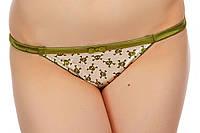 Женское нижнее белье оптом