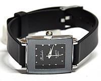 Годинник силіконові 19009s