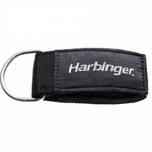 Манжет для махов HARBINGER 373800