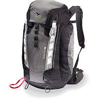 Рюкзак Salewa Mountain Guide 38 ABS Carbon