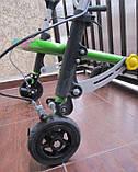 Б/У Заднеопорные ходунки для реабилитации детей с ДЦП - Otto Bock Nurmi Neo Gait Trainer  Size 1, фото 8