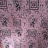 Гобелен обивочная ткань мебельная ткань ширина 150 см сублимация 2007