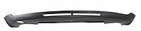 VW PASSAT B5 96-00 Губа Спойлер  Юбка Накладка бампера нижняя / 4MAX