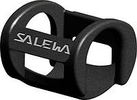 Протектор для відтяжок Salewa Sling Protector 12 мм