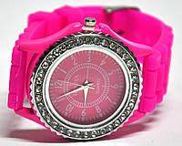 Часы geneva 33
