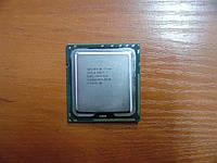 Процессор Intel Core i7-920 4 ядра 8 потоков 1366