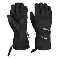 Рукавиці Salewa Antelao GTX/PRL Gloves