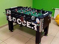 """Настольный футбол """"TORRES"""", фото 1"""
