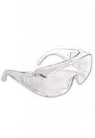 Защитные очки модель 7-053