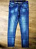 Мужские джинсы Mark Walker 1040 (30-36) 12.5$