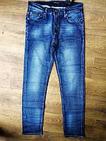 Мужские джинсы Mark Walker 1040 (30-36) 12.5$, фото 1