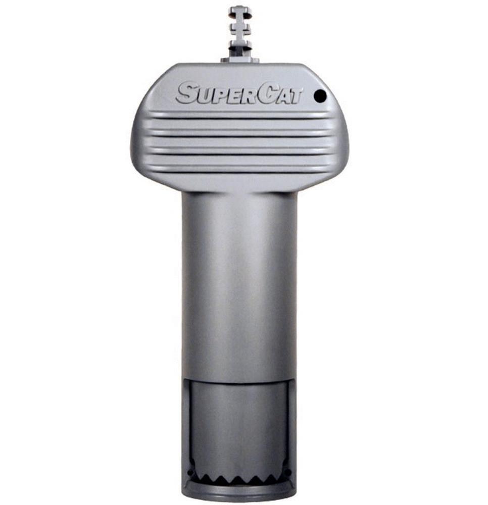 Ловушка Swissinno Solutions SuperCat для кротов и полевок