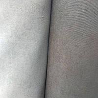 Потолочная ткань для обшивки автосалонов ширина 180 см