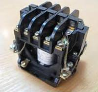 Пускатель электромагнитный ПМЕ-111 110В, фото 1