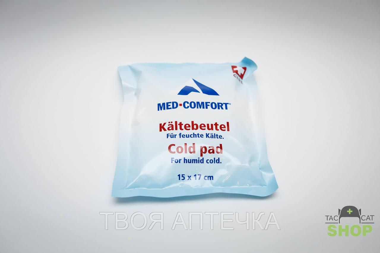 Пакет для охолодження MED COMFORT