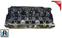 Kubota RTV 900 Головка блока цилиндров / 1G826-03040