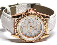 Часы 970051