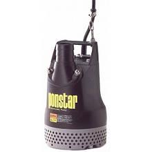 Дренажний насос Koshin PBX7-55022-AIN