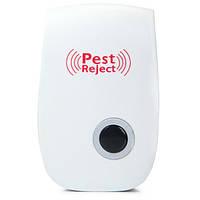 Электромагнитный отпугиватель Pest Reject NEW