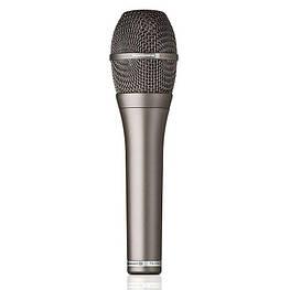 Микрофон Beyerdynamic TG V96 Gold