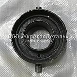 Корпус отводки ЮМЗ Д-65 36-1604066, фото 3