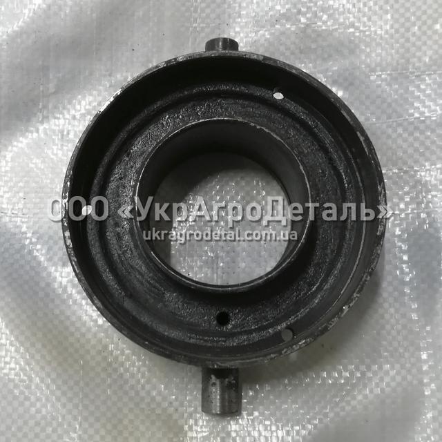 Корпус отводки ЮМЗ Д-65 36-1604066