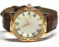 Часы 970057