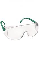 Защитные очки модель 7-034