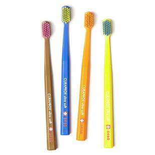 Зубна щітка Curaprox 5460 Ultra Soft