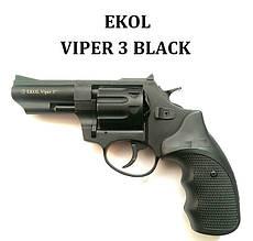 Ekol Viper 3 (чорний)