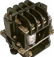 Пускатель электромагнитный ПМЕ-111 24 В