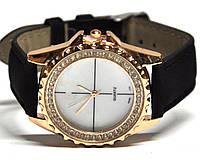 Часы 970058