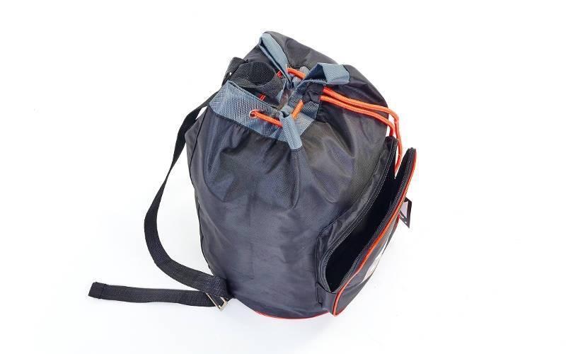 0bcc7419d53d Купить Сумка спортивная VENUM, копия бренда, цвет: черный -