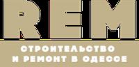 rem.od.ua - строительство и ремонт в Одессе