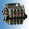 Пускатель электромагнитный ПМЕ-111 127В