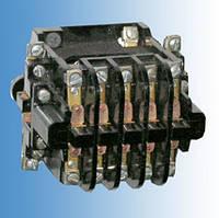 Пускатель электромагнитный ПМЕ-111 127В, фото 1