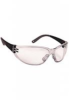 Защитные очки модель 7-033