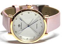 Часы 970063