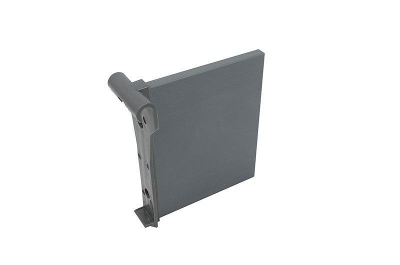 Поперечная Стенка LS BOX : Разделитель H=117 Мм