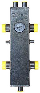 Гидравлический разделитель Swag 90 кВт