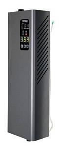 Электрический котел Tenko Digital 3 кВт 220В
