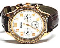 Часы 970065