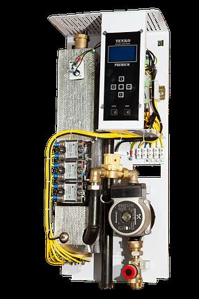 Электрический котел Tenko Премиум 7.5 кВт 220В, фото 2