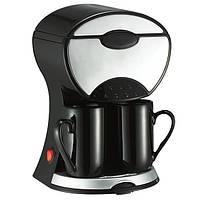 Кофеварка MR404 Maestro