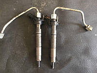 Форсунка топливная дизель Bosch 0445116006