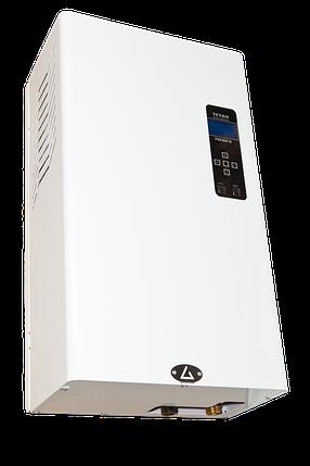 Электрический котел Tenko Премиум + 6 кВт 220В, фото 2