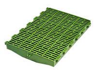 Решетка пластиковая 600х400 мм, ROTECNA