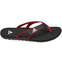 Adidas Сланцы Calo 3 Slides