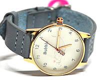 Часы 970069