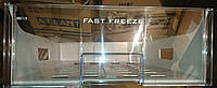 Ящик (нижний) морозильной камеры Snaige (Снайге) F22SM